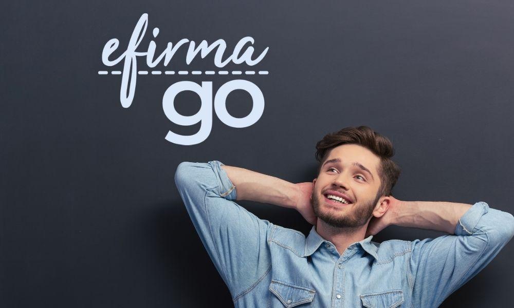 FIRMA ELECTRONICA ACADEMIAS