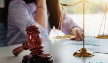 firma electronica abogados