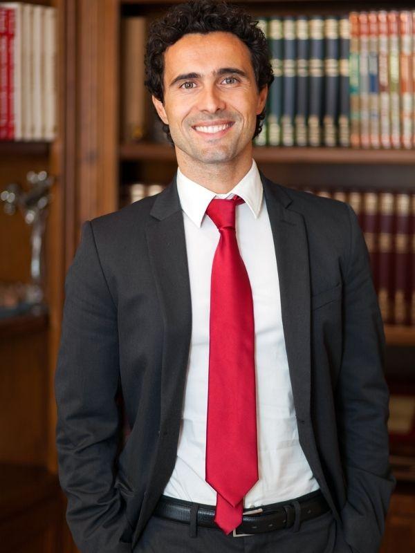 firma digital abogado
