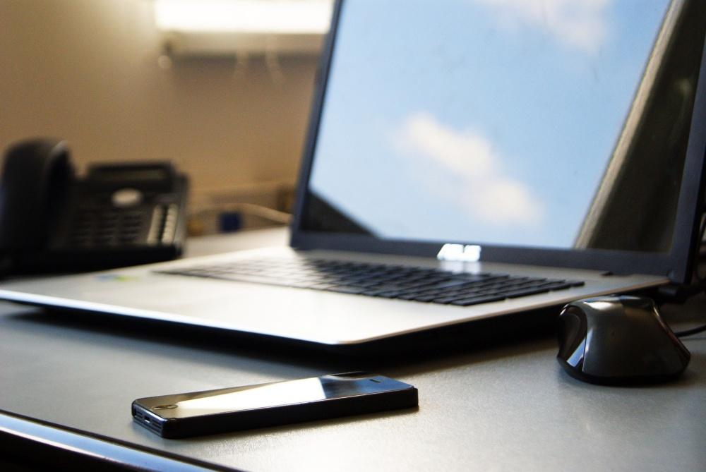 gestion-clientes-online