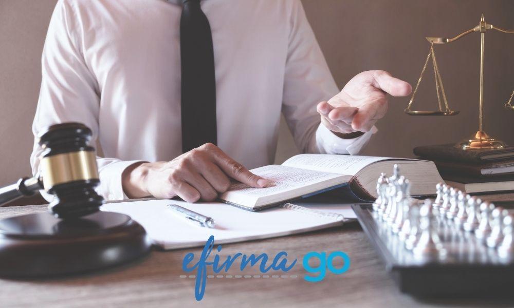 firma digital contratos validez