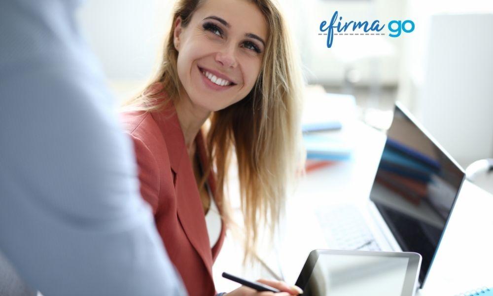 ventajas firma electronica vs certificado digital