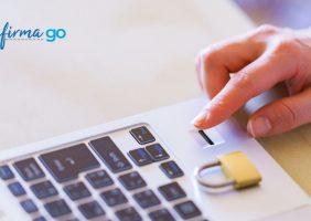 diferencias firma electronica certificado digital