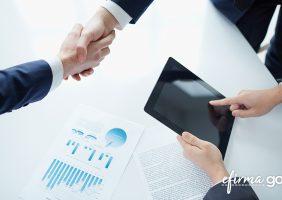 firma electronica documentos laborales